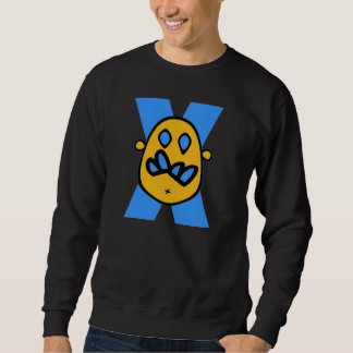 MisfitsSociety Sweatshirt