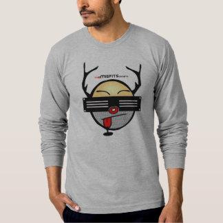 MisfitsSociety T-Shirt
