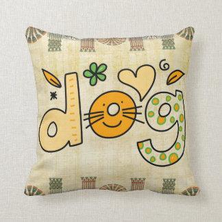 mishung cushion