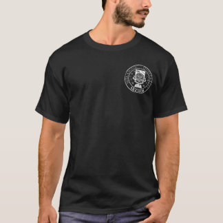 Miskatonic University Expedition Shirt