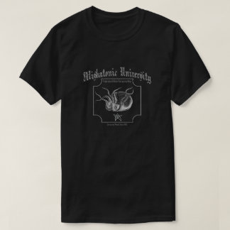Miskatonic University Tee Shirt
