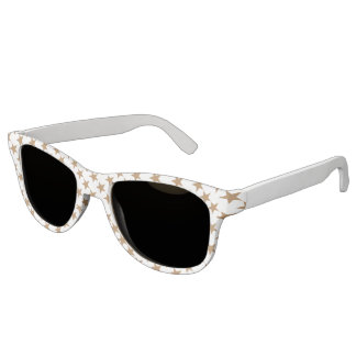 Miss America Star Sunglasses