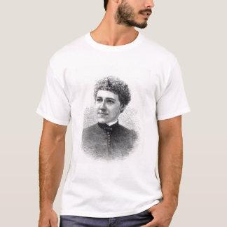 Miss Charlotte Robinson T-Shirt