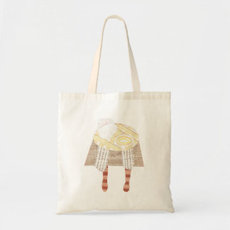 Miss Coffee Bag