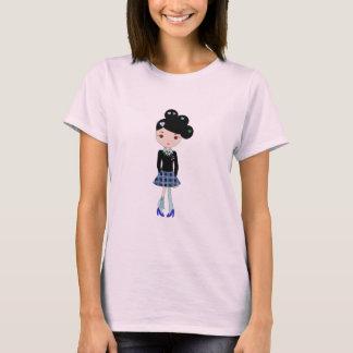 Miss Harajuku T-Shirt