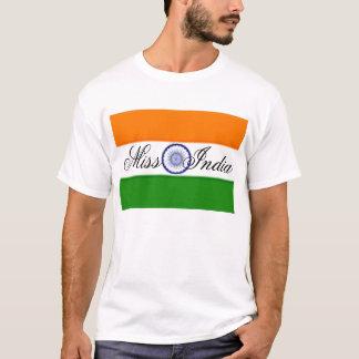 Miss India T-Shirt