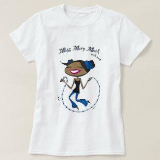 Miss Mary Mack T-Shirt