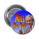 Miss Me Yet? Tea Party Favorate