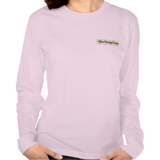 Miss Smarty Pants T T Shirt