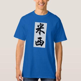 missi T-Shirt
