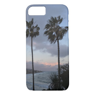 Missing Laguna iPhone 8/7 Case