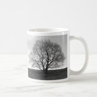 missing snow coffee mugs
