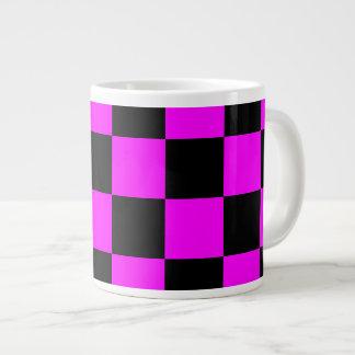 Missing Texture Mug