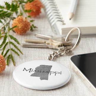 Mississippi Key Ring