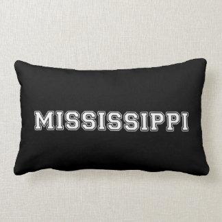 Mississippi Lumbar Cushion