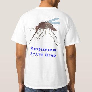 Mississippi State Bird T-Shirt