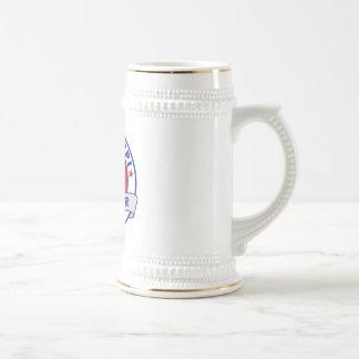 Mississippi Thad McCotter Mugs