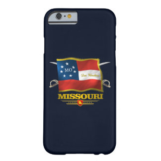 Missouri Deo Vindice Barely There iPhone 6 Case