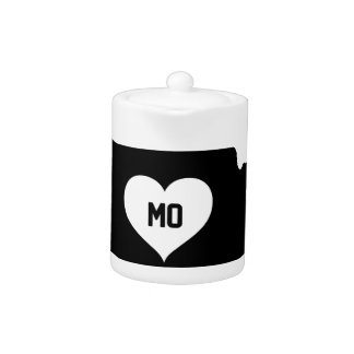 Missouri Love