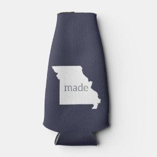 Missouri Made Bottle Cooler