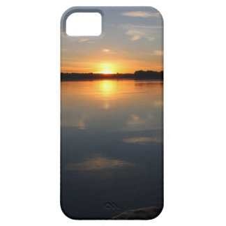 Missouri Sunset Case For The iPhone 5