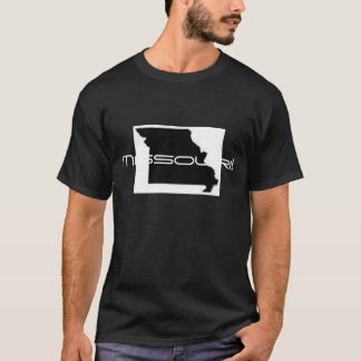 Missouri-t T-Shirt