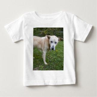 Missy Baby T-Shirt