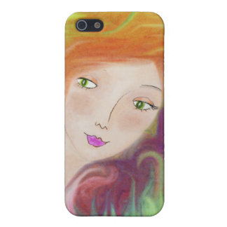 Missy I Phone case Covers For iPhone 5