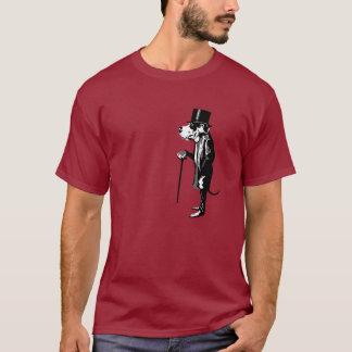 Mister Dane T-Shirt