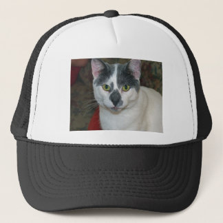 Mister Pants Trucker Hat
