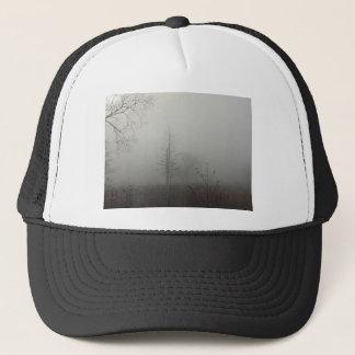 MIstscape Trucker Hat