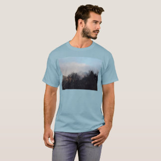Misty Mountain T-Shirt