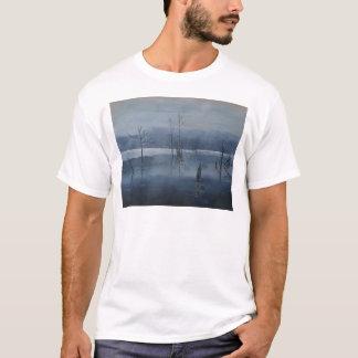 Misty water T-Shirt
