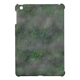 Misty Web iPad Mini Covers