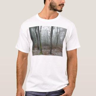 Misty Wood T-Shirt