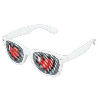 MistyHeart Sunglasses!