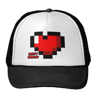 MistyMinion Hat!! Cap
