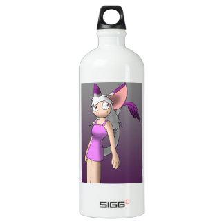 Miteigikemonomimi Girl SIGG Traveller 1.0L Water Bottle
