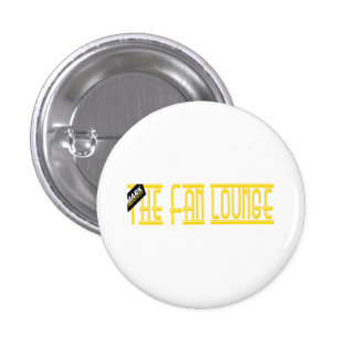 MITM The Fan Lounge Small Button