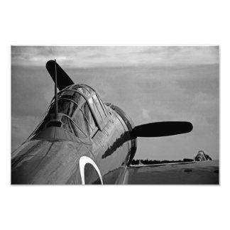 Mitsubishi A6M Zero Photograph