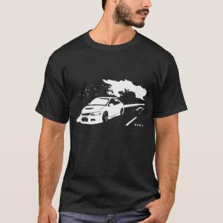 Mitsubishi EVO 9 T-Shirt