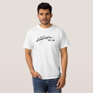 Mitsubishi RAllIART T-Shirt