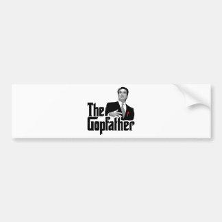 Mitt Romney 04 Bumper Stickers