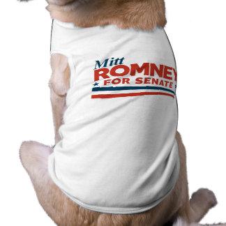 Mitt Romney 2018 Shirt