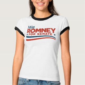 Mitt Romney 2018 T-Shirt
