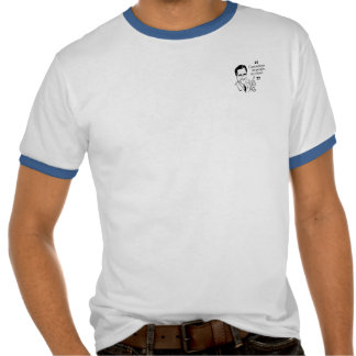 Mitt Romney Quotes Tee Shirt