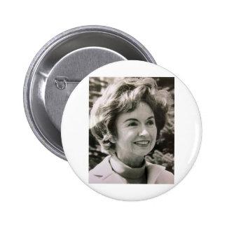 Mitt s Mom Lenore Romney Buttons