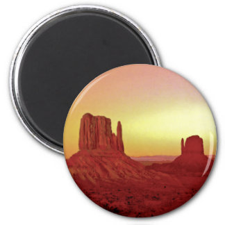 MittensAfterglowPT.png Magnet