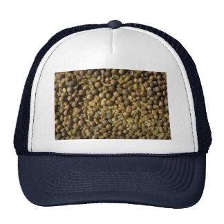 Mix 1 trucker hats