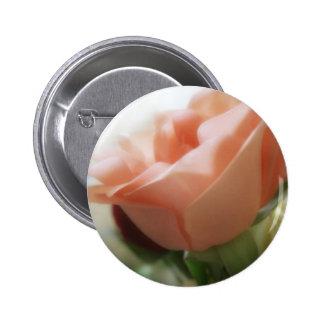 Mixed Cut Roses 4 6 Cm Round Badge